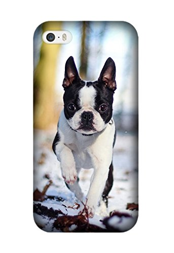 3eb249956c3 Iphone 6 Plus/6S Plus Case, High Quality Animal French Bulldog Pattern TPU  Skin
