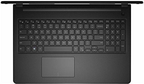 2018 Dell High Laptop, 2.7GHz, DDR4 RAM, 1TB Webcam, Bluetooth, 10 Home