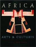 Africa, , 0195217276