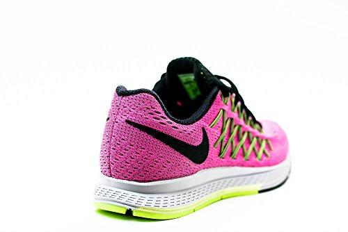 Nike Kvinnor Luft Zoom Pegasus 32 (n)