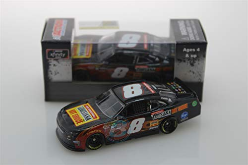 Lionel Racing Ryan Preece 2019 Louisiana Hot Sauce 1:64 Nascar Diecast