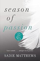 Season of Passion (Seasons trilogy)