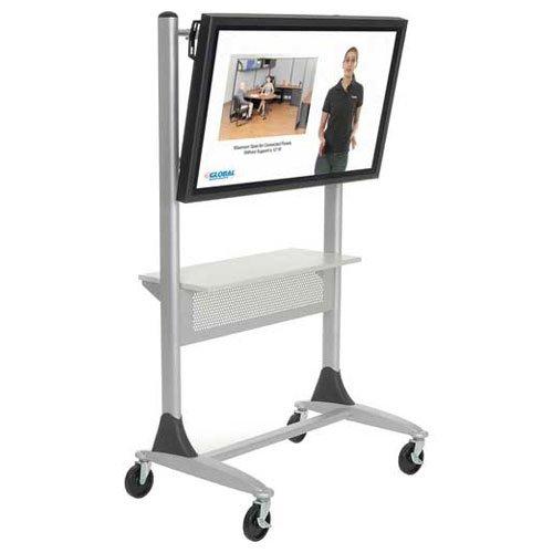 BLT27544 - Balt Platinum Series Plasma/LCD Cart ()