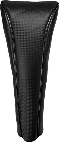 MCS - Magnetic Closure System - 460cc Driver Golf Club (Proactive Magnetic Headcovers)
