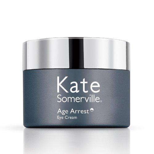 Kate Somerville Age Arrest Eye Cream-0.5 oz.