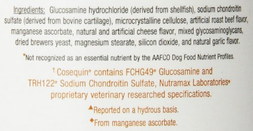 Nutramax-Cosequin-DS-Chewable-Tablets-for-Dogs