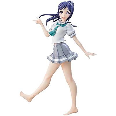Sega Love Live! Sunshine!!: Kanan Matsuura SPM Super Premium Figure: Toys & Games