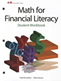 Math for Financial Literacy, Todd Knowlton and Chris Gassen, 1605257893