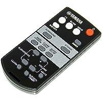 OEM Yamaha Remote Control: ATS1050, ATS-1050, ATS1050BL, ATS-1050BL