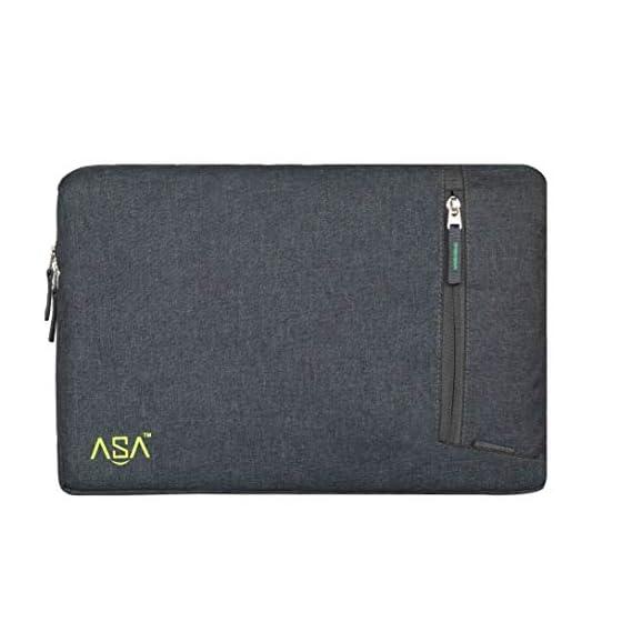 MONCI Milestone Laptop Bag for Women and Men | Backpacks for Girls Boys Stylish | Trending Backpack | School Bag | Bag