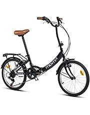 Ofertas en Bicicletas: Moma Bikes
