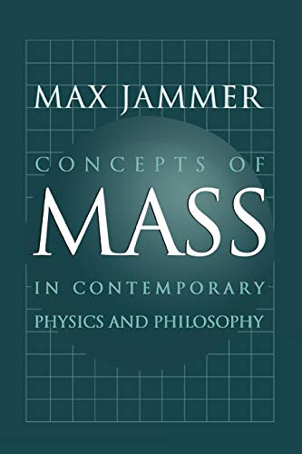 Concepts of Mass in Contemporary Physics and ()
