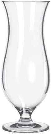 Libbey Company Infinium Hurricane Glass , 16 Ounce -- 12 per case.
