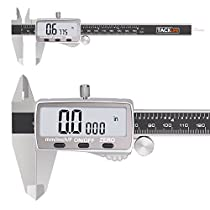 TACKLIFE-Digital Vernier Caliper