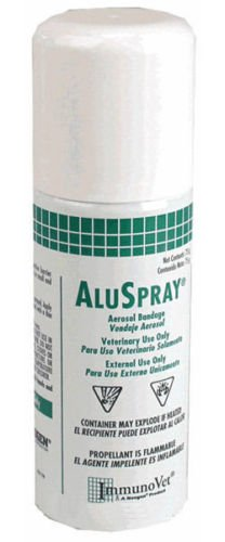 AluSpray-Aerosol-Bandage-Antibacterial-First-Aids-Wound-Spray-on-Bandage-for-Dogs-and-Cats-75-Gram