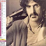 Shut Up 'N' Play Yer Guitar by Frank Zappa