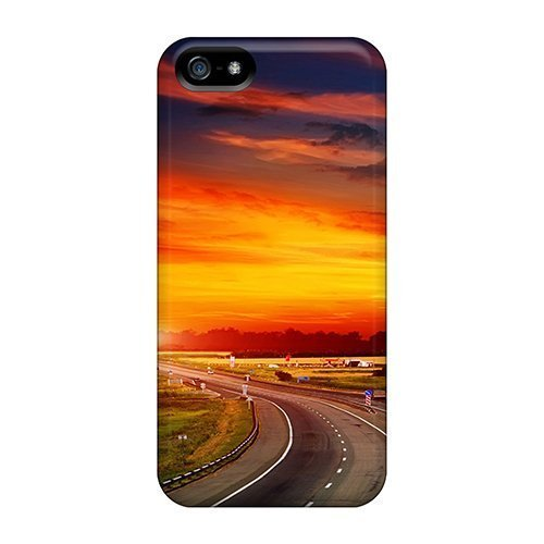 hard-plastic-for-iphone-4-4s-case-cover-back-coverhot-new-airtel-logo-case-at-diy