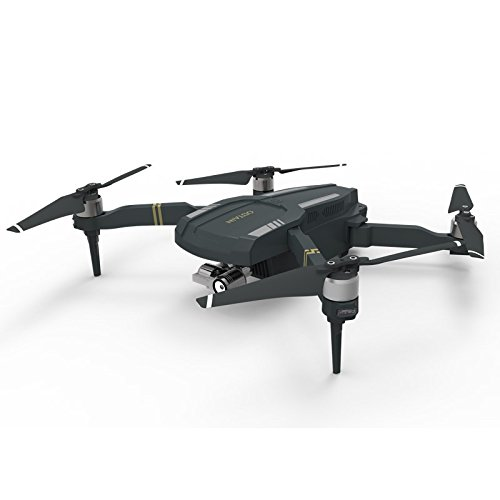 MAUBHYA-C-Fly-Obtain-GPS-WIFI-FPV-With-3-Axis-Gimbal-1080P-HD-Camera-RC-Quadcotper-RTF