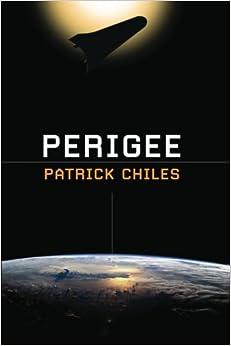 Book Perigee