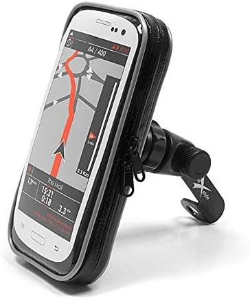 X-Style Waterproof GPS/Smartphone Case 6