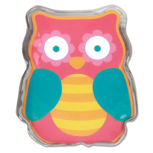 owl freezer - 6