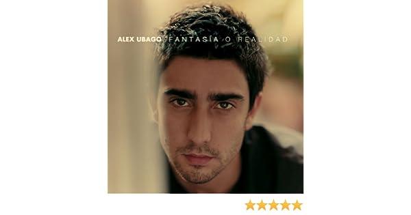 Sin miedo a nada (feat. Amaia Montero) de Alex Ubago en Amazon Music - Amazon.es