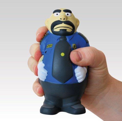 big-mouth-toys-anger-management-stress-tsa-agent