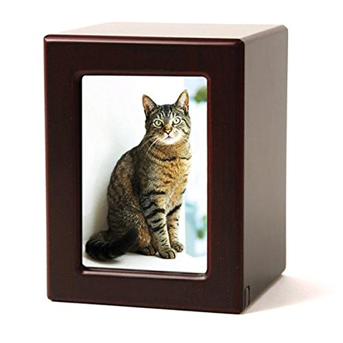 cherry-pet-photo-cremation-urns-medium