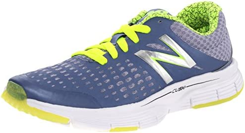 New Balance Women s W775V1 Running Shoe