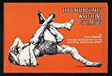 The United States Wrestling Syllabus, Stan Dziedzic, 0880110147