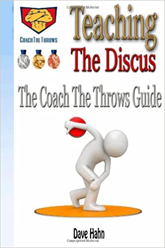 Teaching the Discus
