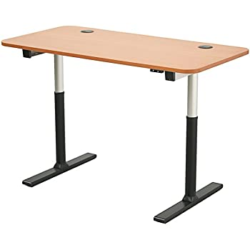 Home Office Furniture Ranges