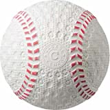 Rookie Junior-C Youth Baseballs from Kenko - 1 Dozen