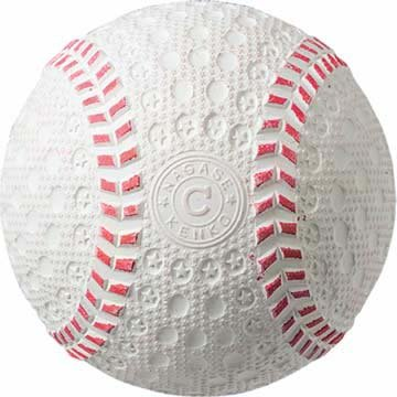 Rookie Junior-C Youth Baseballs from Kenko - 1 Dozen by Kenko