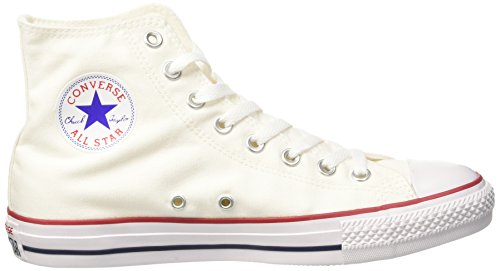 Optical White Converse AS Hi Can Opticalwwh in nTTOBCwq