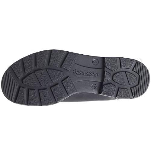 Boot Side Blundstone Nero 888 Elastic PEzwz7xq