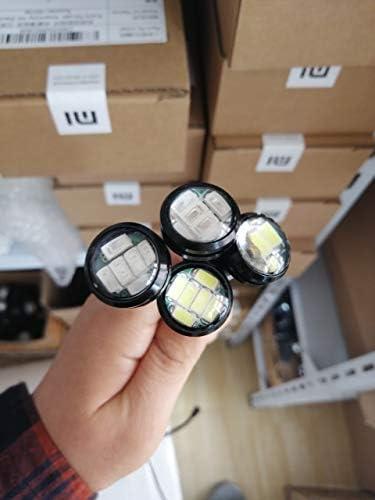 Amazon.com: Luz LED para Speedway MINI4 RUIMA MINI4 Scooter ...