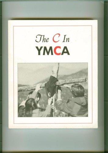 The C in YMCA