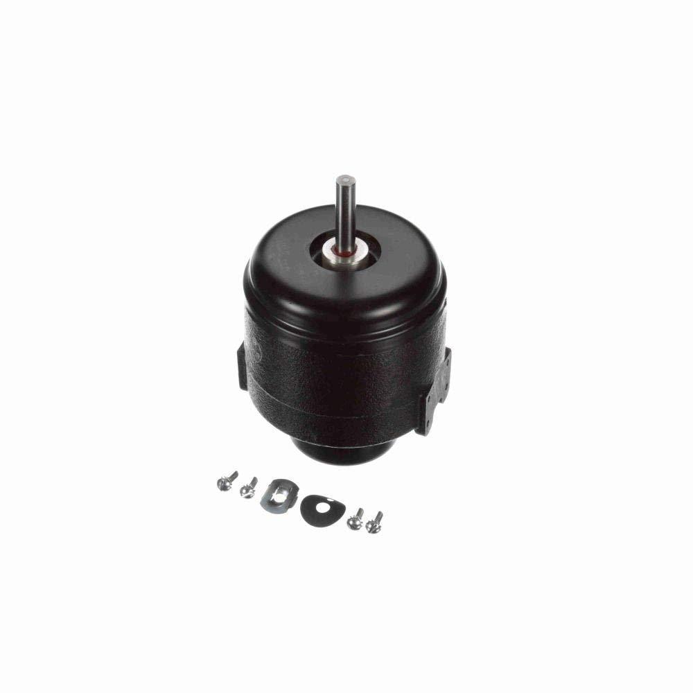 Scotsman 18-5105-11; Copeland 050-0244-01; 50 Watt Unit Bearing Refrigeration Motor 115 Volt AO smi