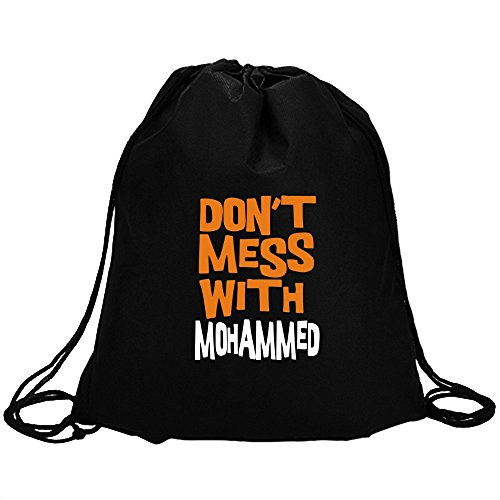 idakoos-dont-mess-with-mio-male-names-sport-bag