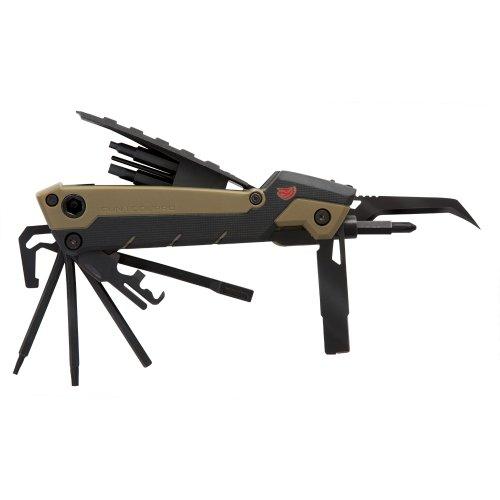 m4 rifle parts - 4