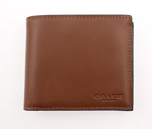 Coach Designer Wallet - 8