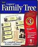 Legacy Family Tree 4.0