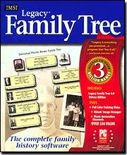 legacy family tree software - 4