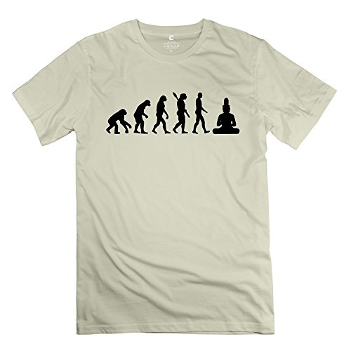 buddha-o-neck-mens-t-shirt-natural-cool-by-rahk