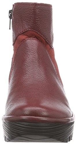 Fly London Womens Yago Boot Sladd / Rep