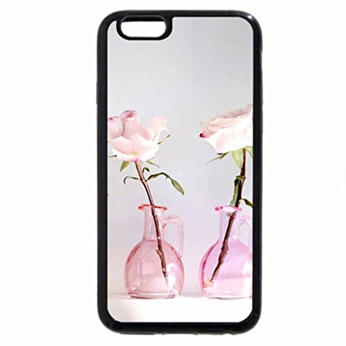 iPhone 6S / iPhone 6 Case (Black) Bright day for Charismatic