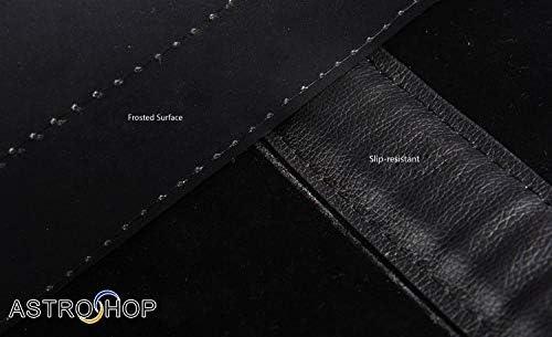 Lens Shade Flexible Dew Shield for CELESTRON C11,C11HD,SKYWATCHER SC11 Dew Shield