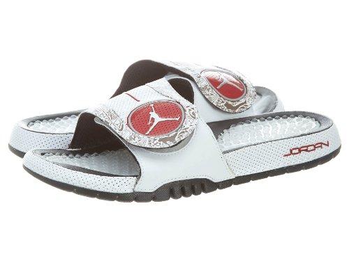 8ad4b3bf434b Jordan Hydro Iv Ls Mens Style  326965-161 Size  8 - Buy Online in Oman.