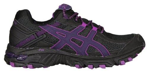 De 9036 Arte trabuco Asics Asics Sapatos De 14 Gel Corrida T1d6q Damen Laufschuhe Senhoras Gel Art 9036 14 T1d6q Running Trabuco qxTwxU4p7